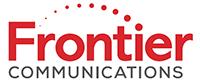 intranet-frontier