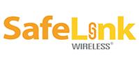 intranet-safelink
