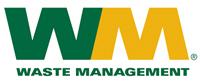 intranet-waste-management