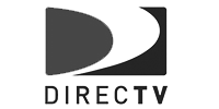 logo-direct-tv