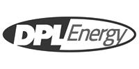 logo-dpl-energy