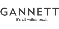 logo-gannett