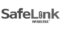 logo-safelink